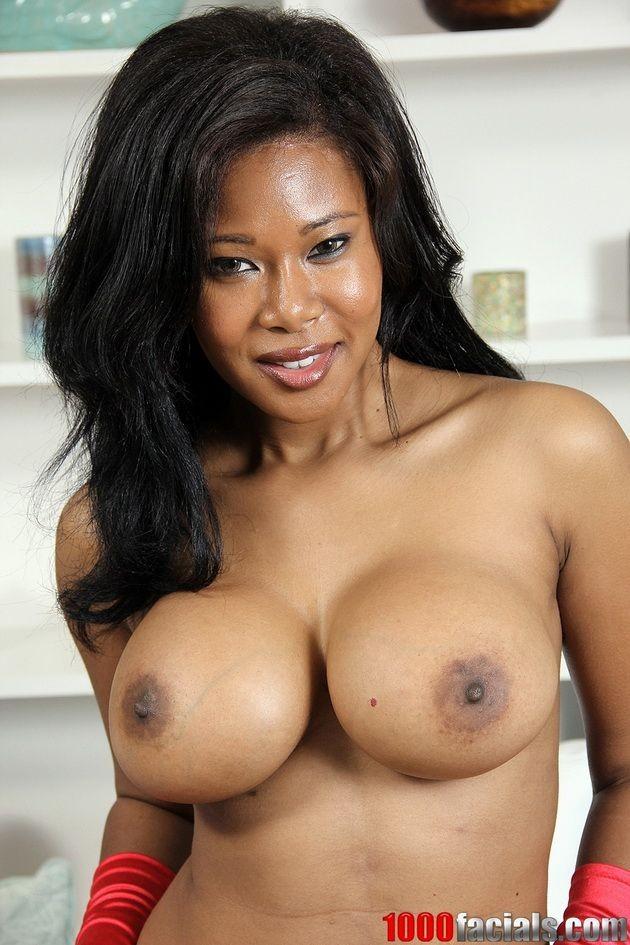 Parallax reccomend nude black blowjob penis cumshot