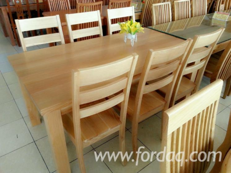 best of Wooden furniture Asian