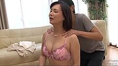 best of Japan sex mama