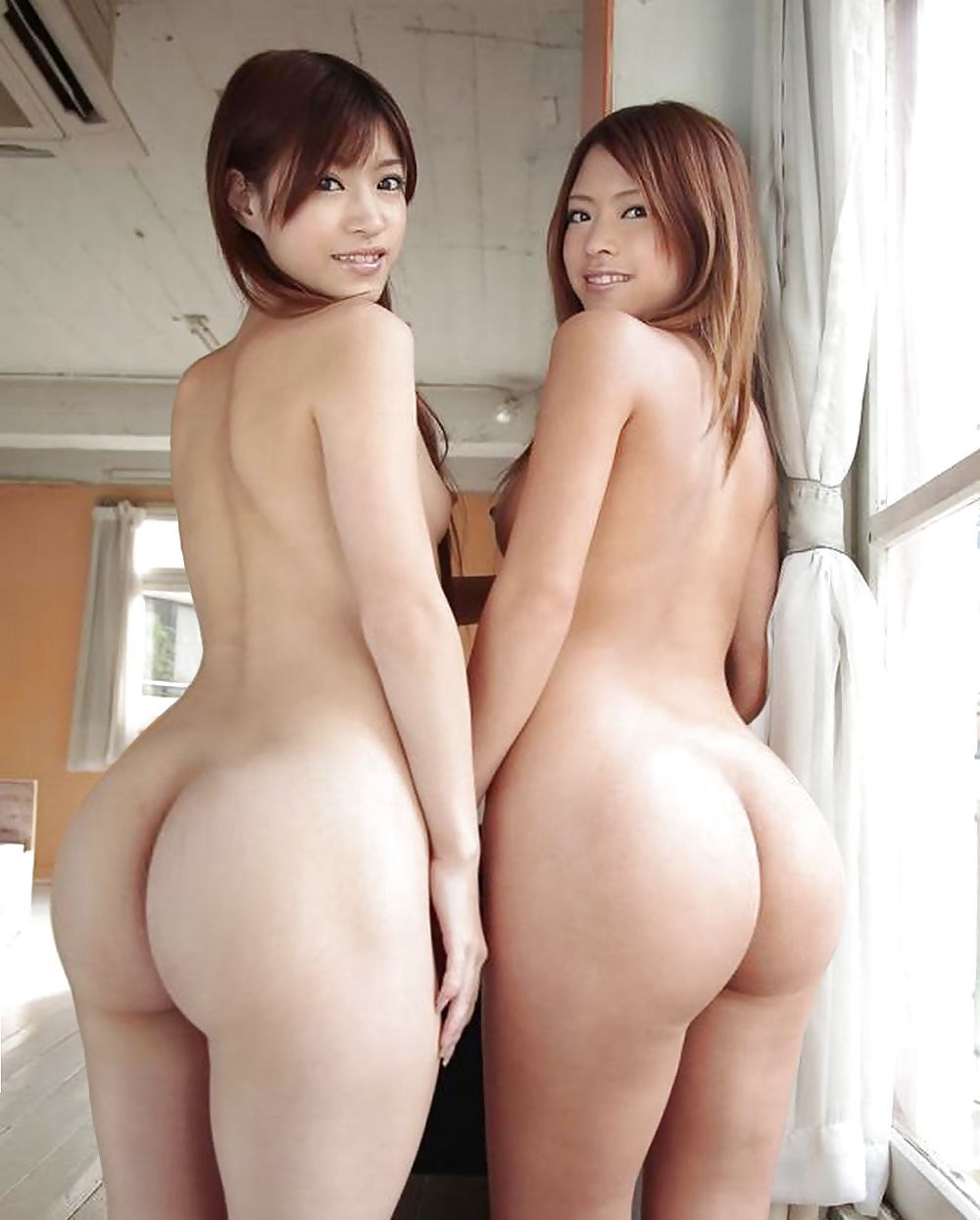 Zils M. reccomend Asian girl with huge
