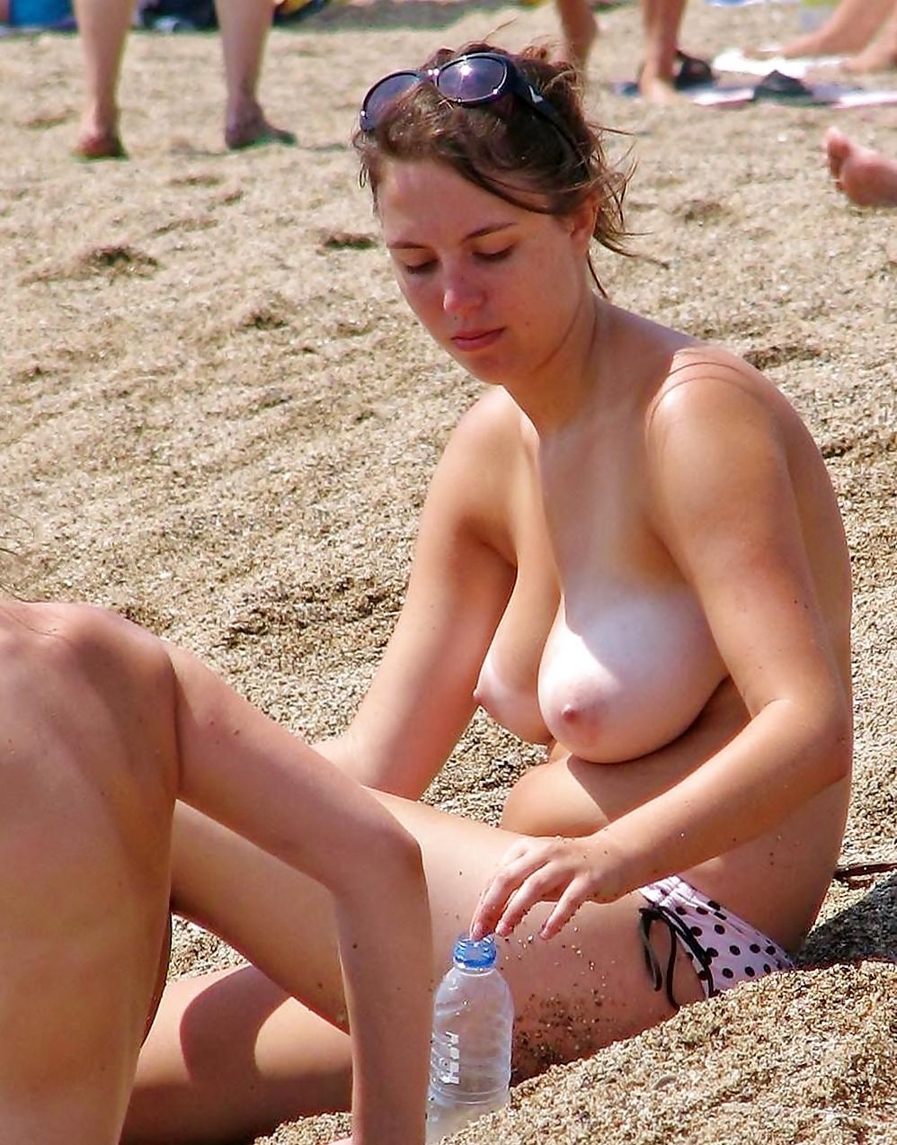 best of Beach