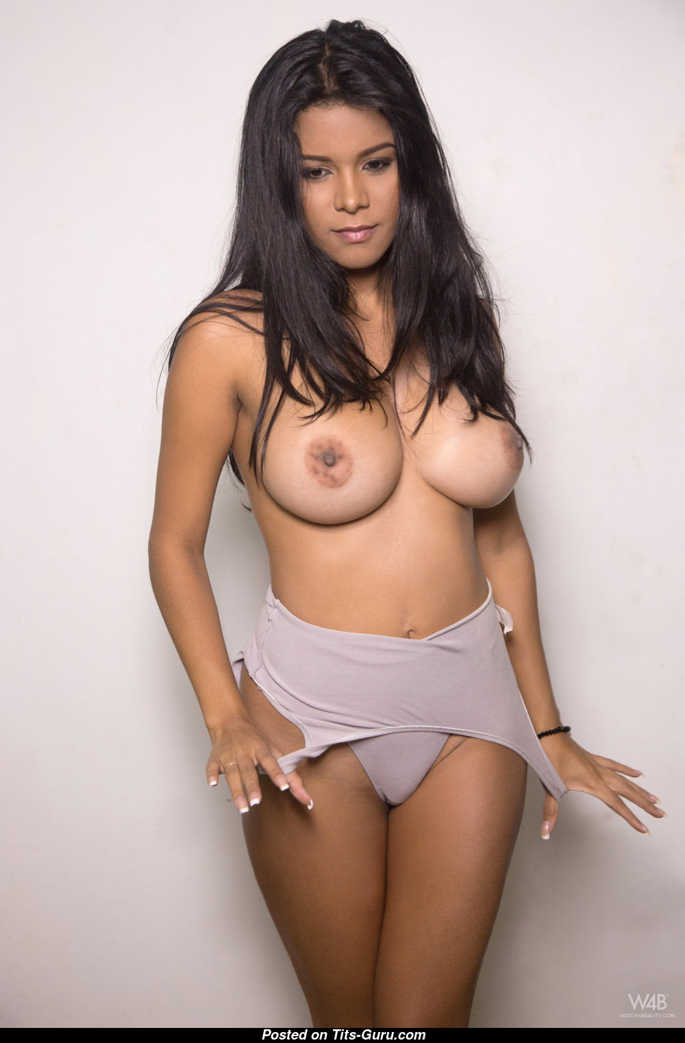 best of Exposed hd latina real