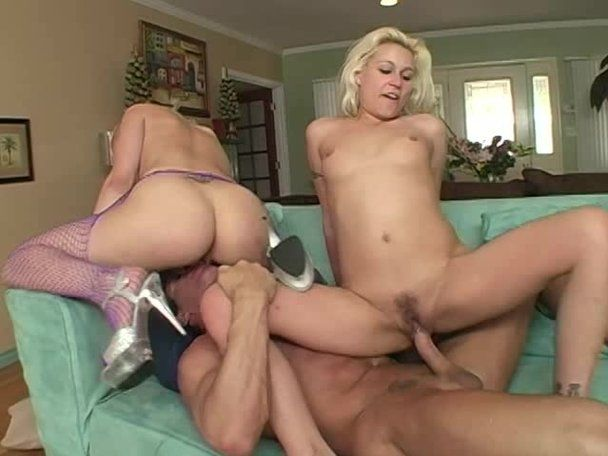 best of Threesome bff amateur wife