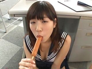 Tesla reccomend big boobs japanese lick dick and anal