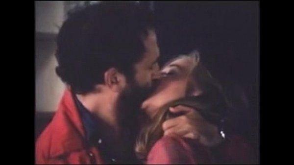 Soda P. reccomend boob kiss sex image