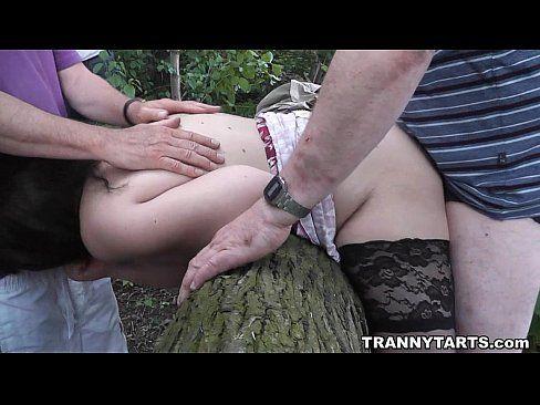 best of Dick lick gangbang outdoor slut