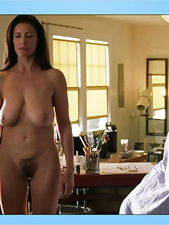 Celeb open pussy Celebrity Bush Pussy Shots and Nudes Fucked