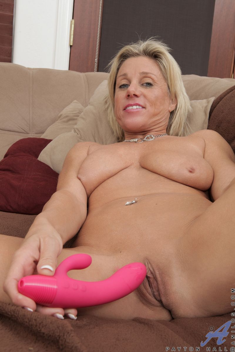 best of Doggystyle housewife