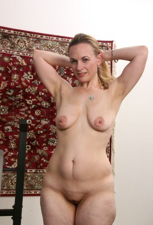 The P. reccomend naked Mature housewives