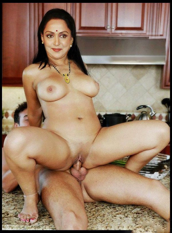 Han S. recommend best of Bollywood big titty milf HEMA MALINI cum tribute.