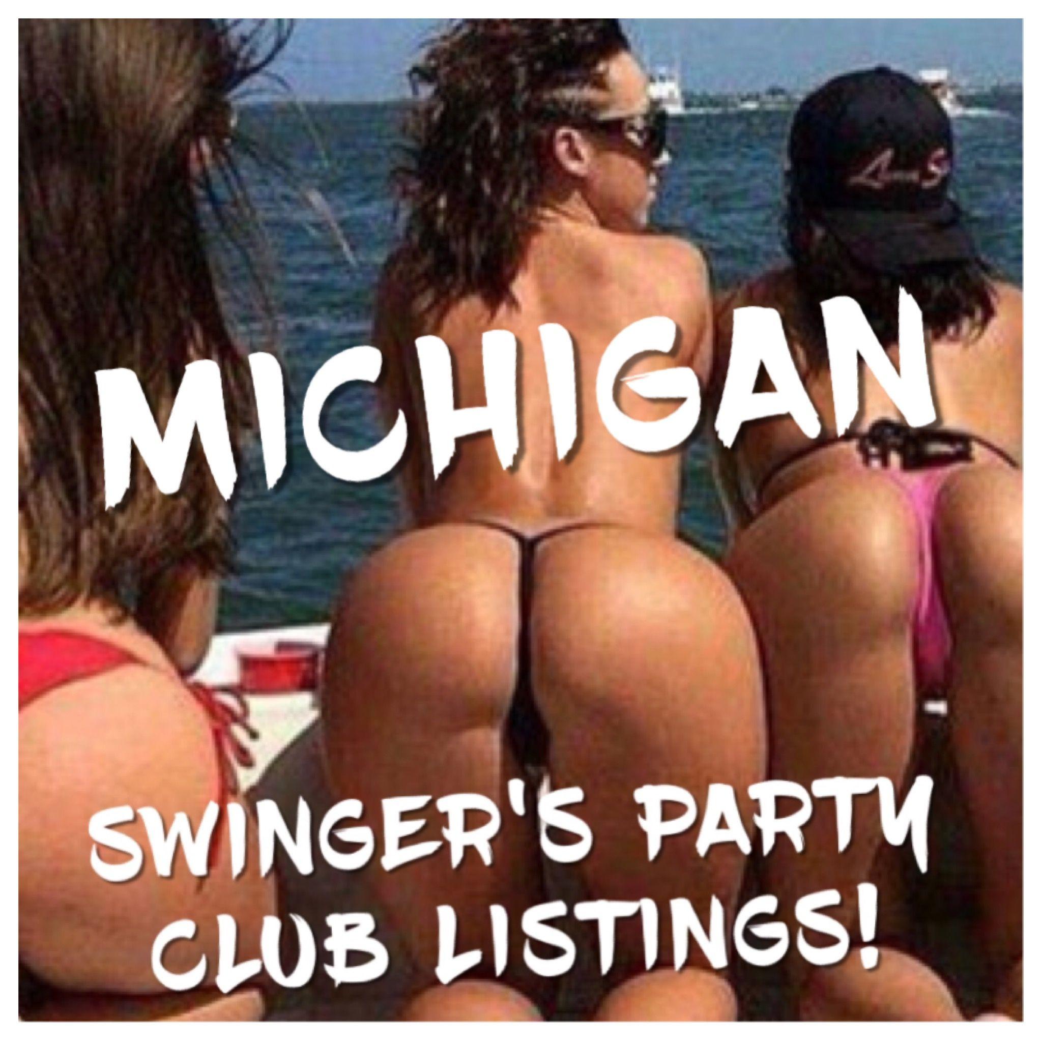 Gangbang clubs indiana