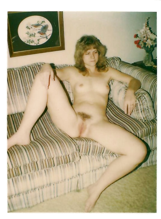 best of Polaroid photos sexy dirty