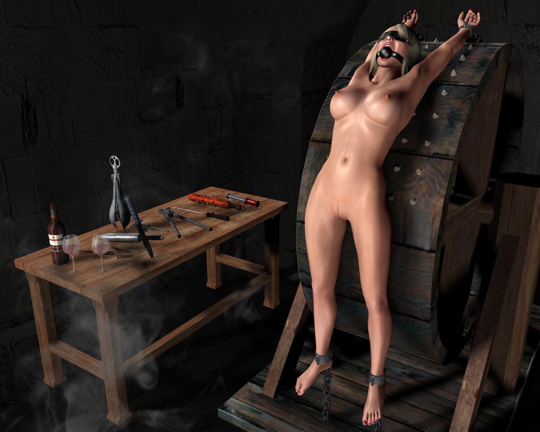 Snow C. reccomend Free torture adult bdsm stories