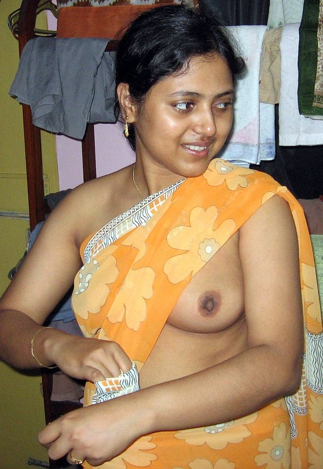 Sunflower reccomend hot and sexy girls in saree