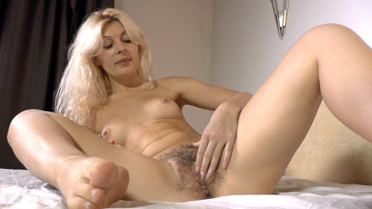 Tex-Mex reccomend Mature hairy pussy women free porn