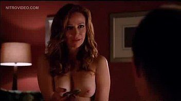 Brown S. reccomend Rebecca hall naked with a dildo