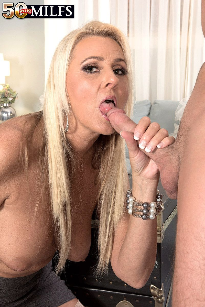 best of Dallas Mature blowjobs