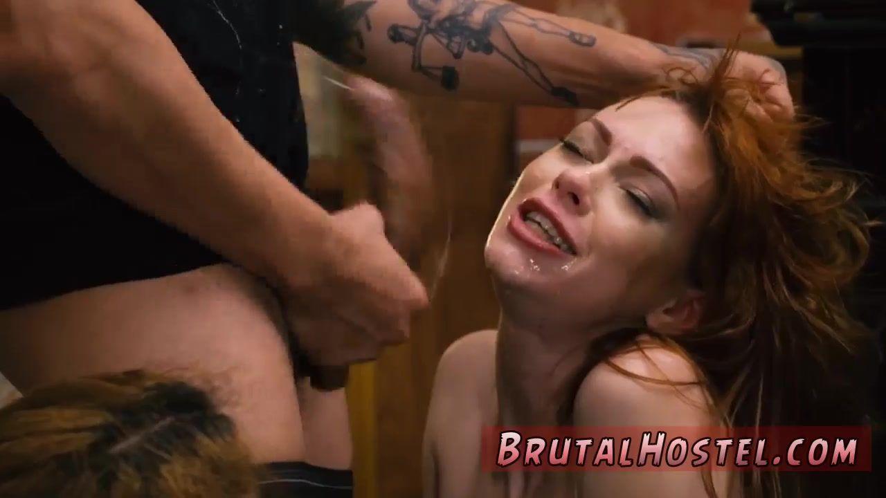 Xxx girls in bondage
