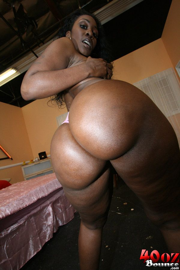 Moonstone reccomend Naked black milfs with big butts