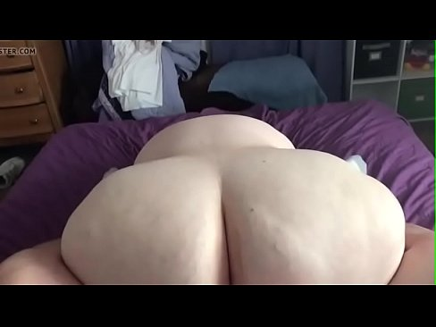best of Pear pawg