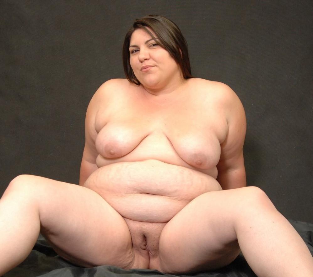 best of Ladies Chubby mature