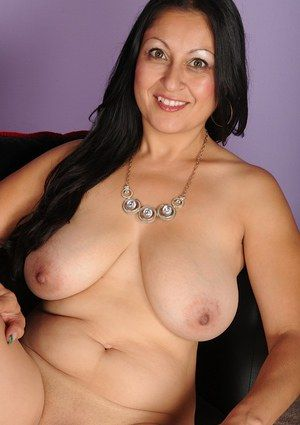best of Latina Big matures titted