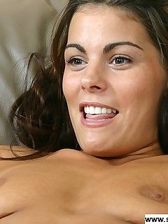 Lumberjack recommend best of SisLovesMe - Horny Stepsis Lets Me Fuck Her BFF.
