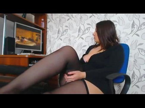best of Of golden in Those the handcuffs bondage