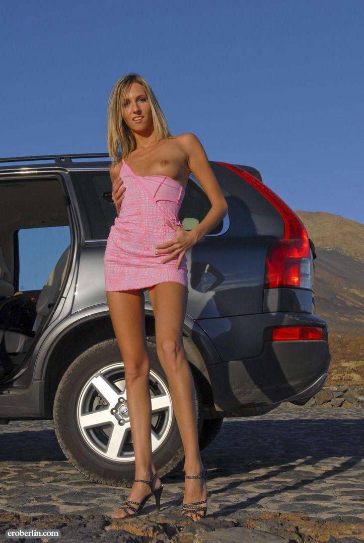 best of Car dress