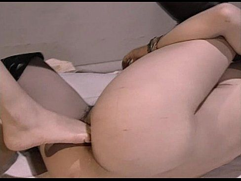 Gully reccomend Amateur pussy compilation