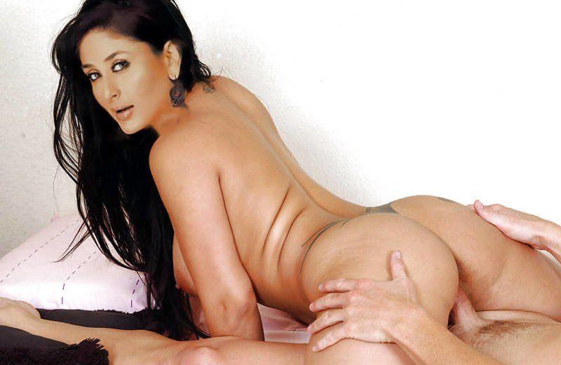 Beautiful indian actress