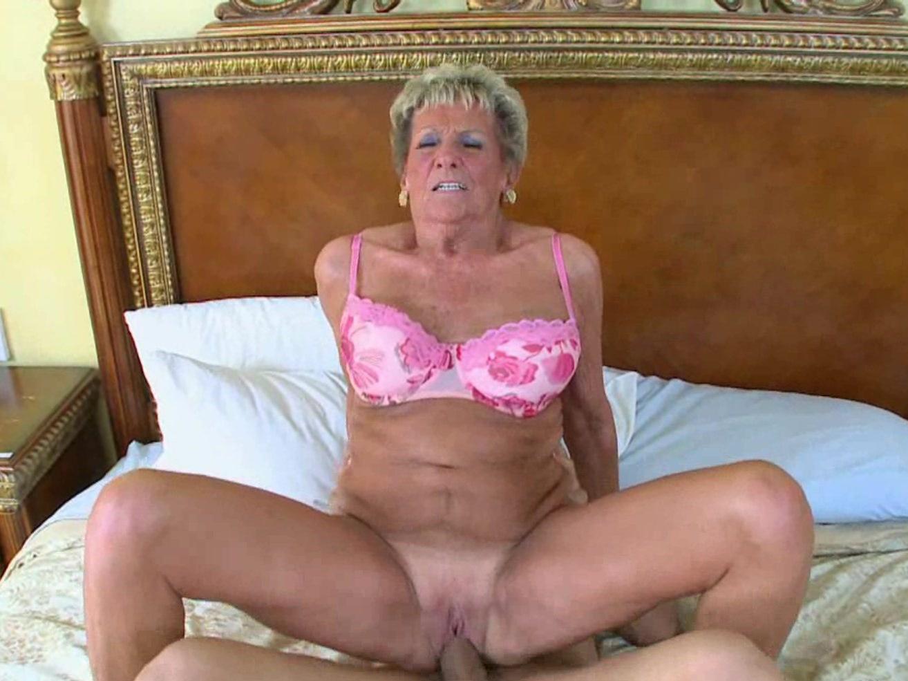 Nude women mature u