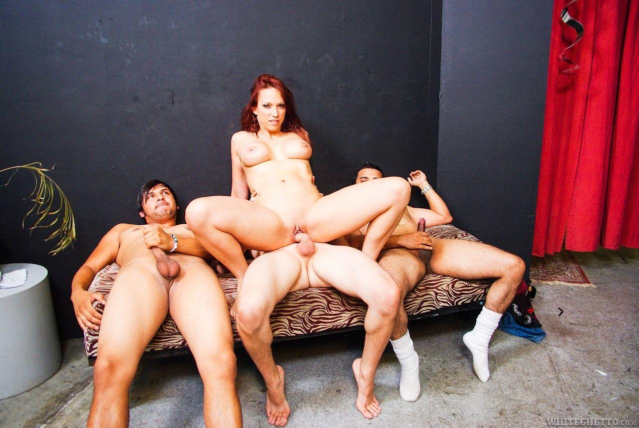 porn hd online best