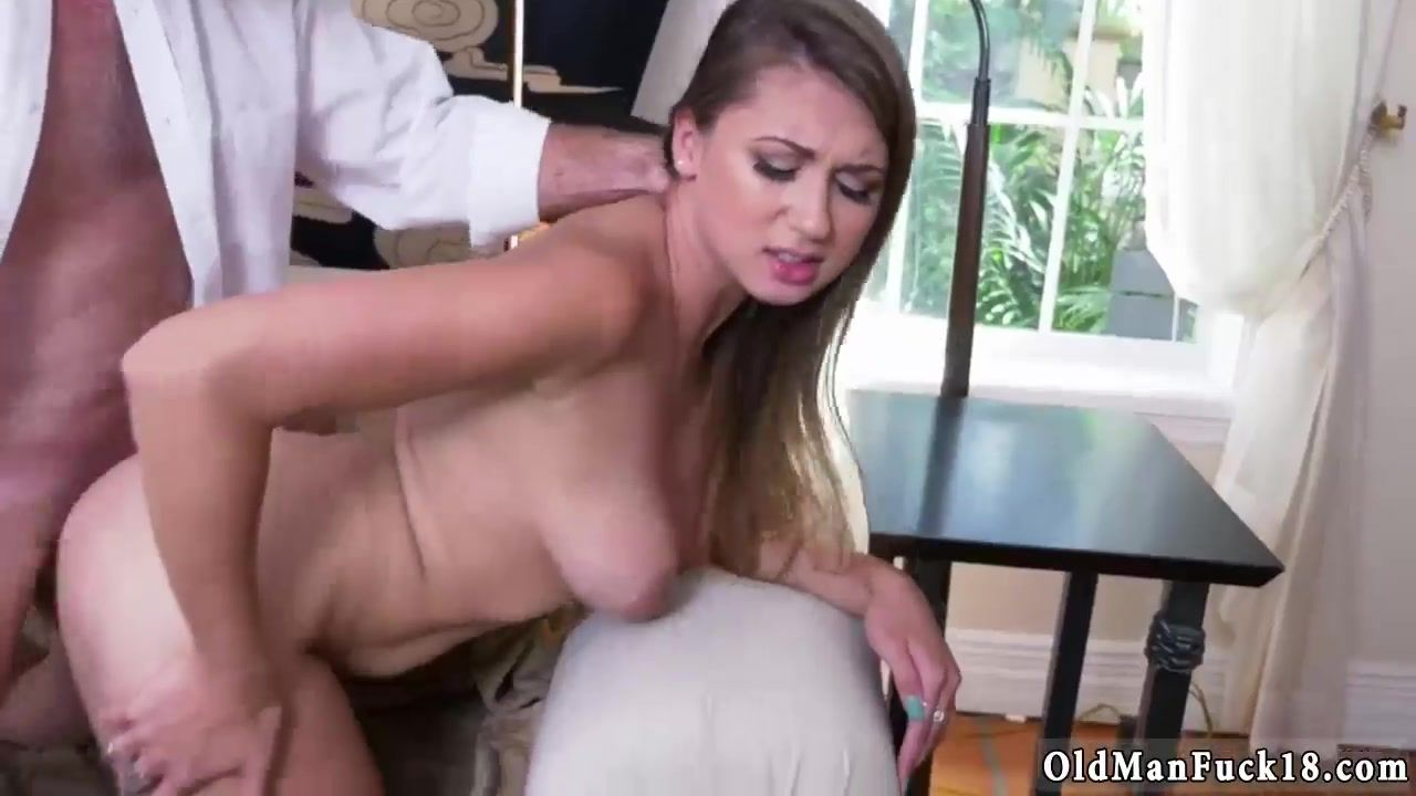Side Z. reccomend Young lady porno