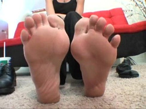 best of Giantess sweaty
