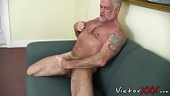 best of Dick solo big daddy