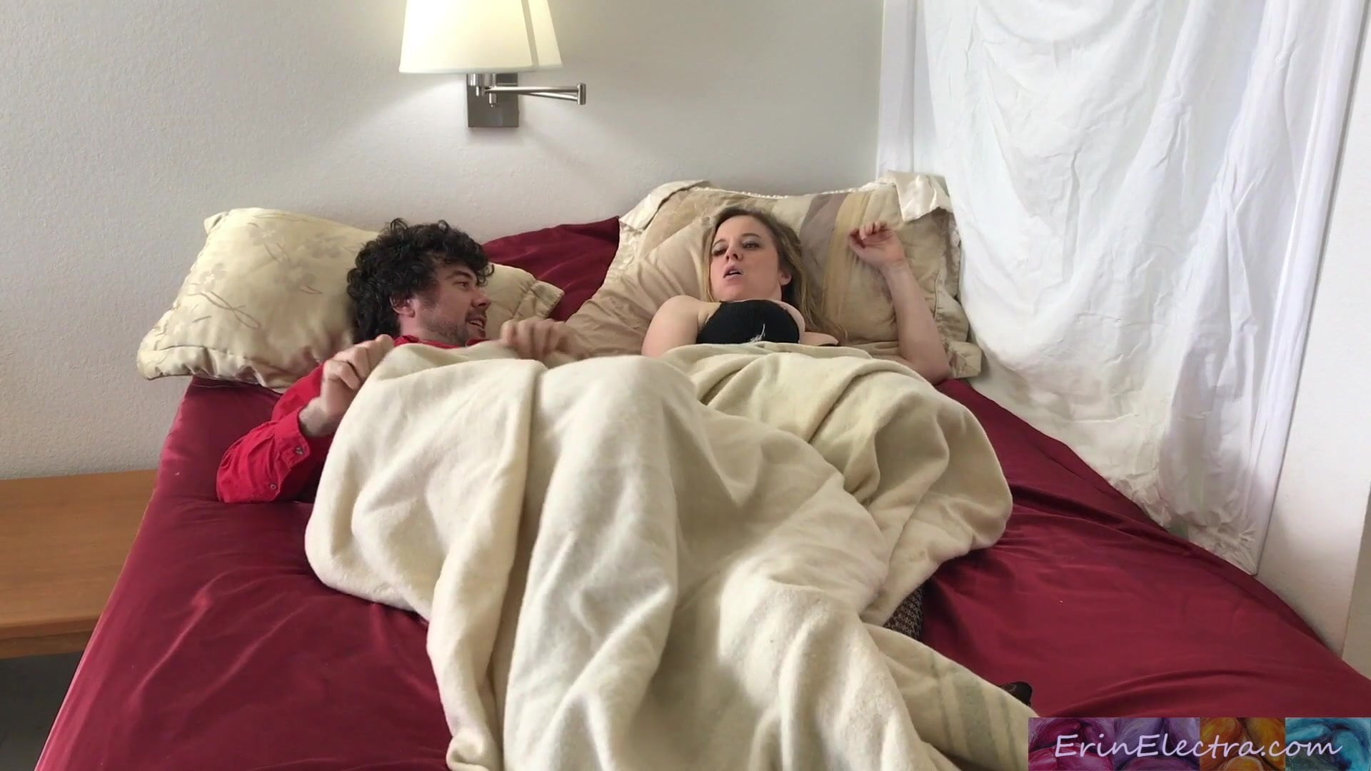 best of Bed stepmom my