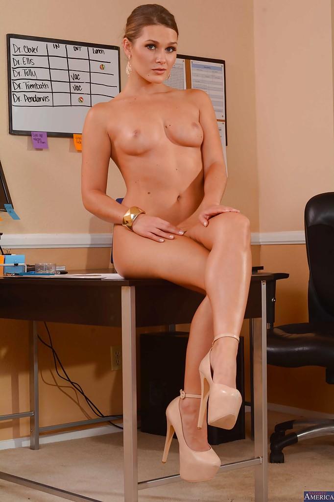 best of Office high heels
