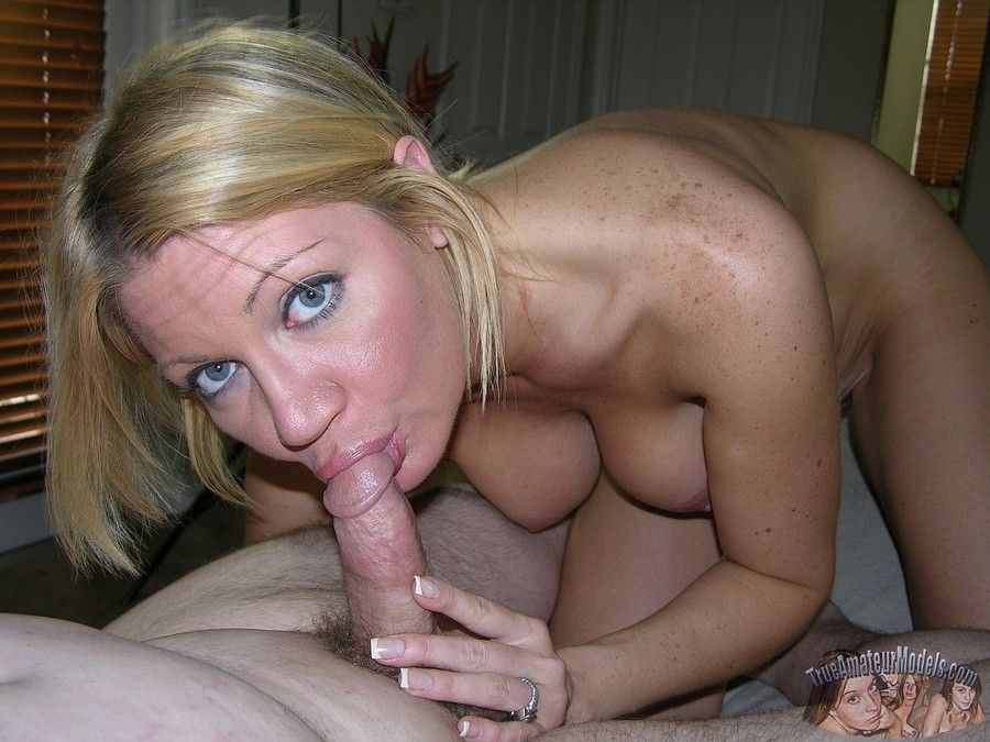 Catfish recommend best of amateur Blowjob Sexy milf pictures