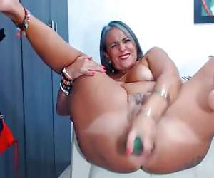 Dollface recommend best of ass mature phat