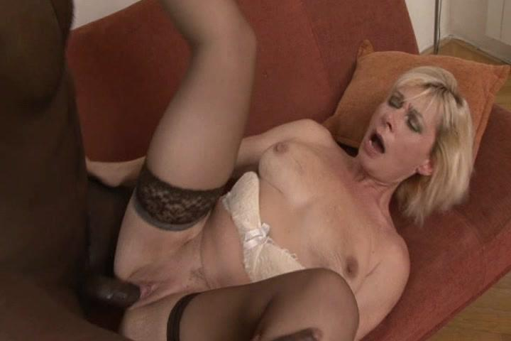 best of Young dicks chicks Mature