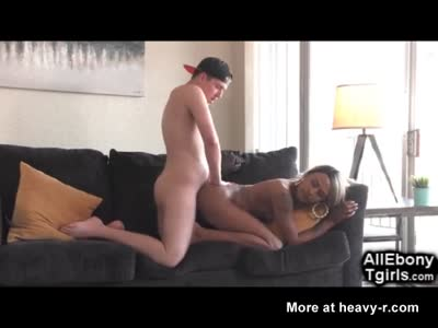 best of Sissy black boy bdsm