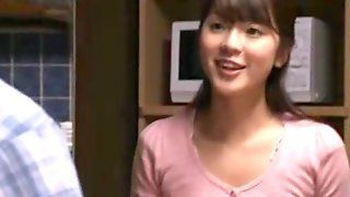 best of Wife temptation japanese