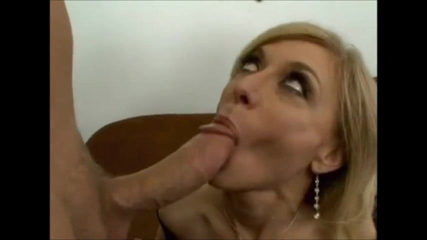 best of Swallowing stepmom cum