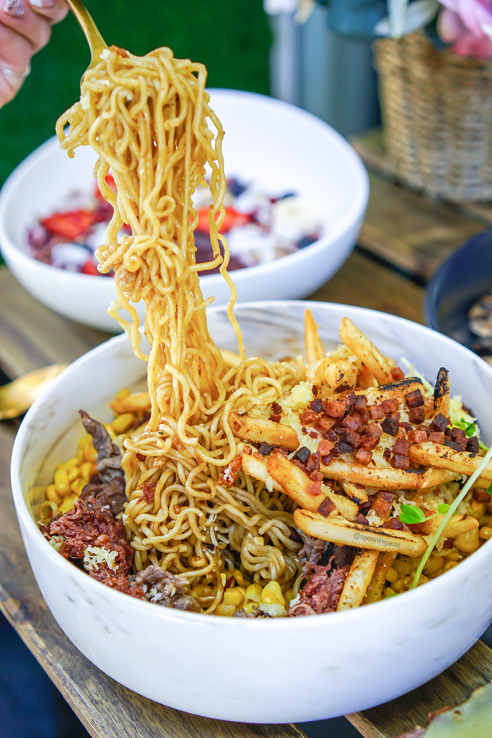 best of Noodle house canberra Asian