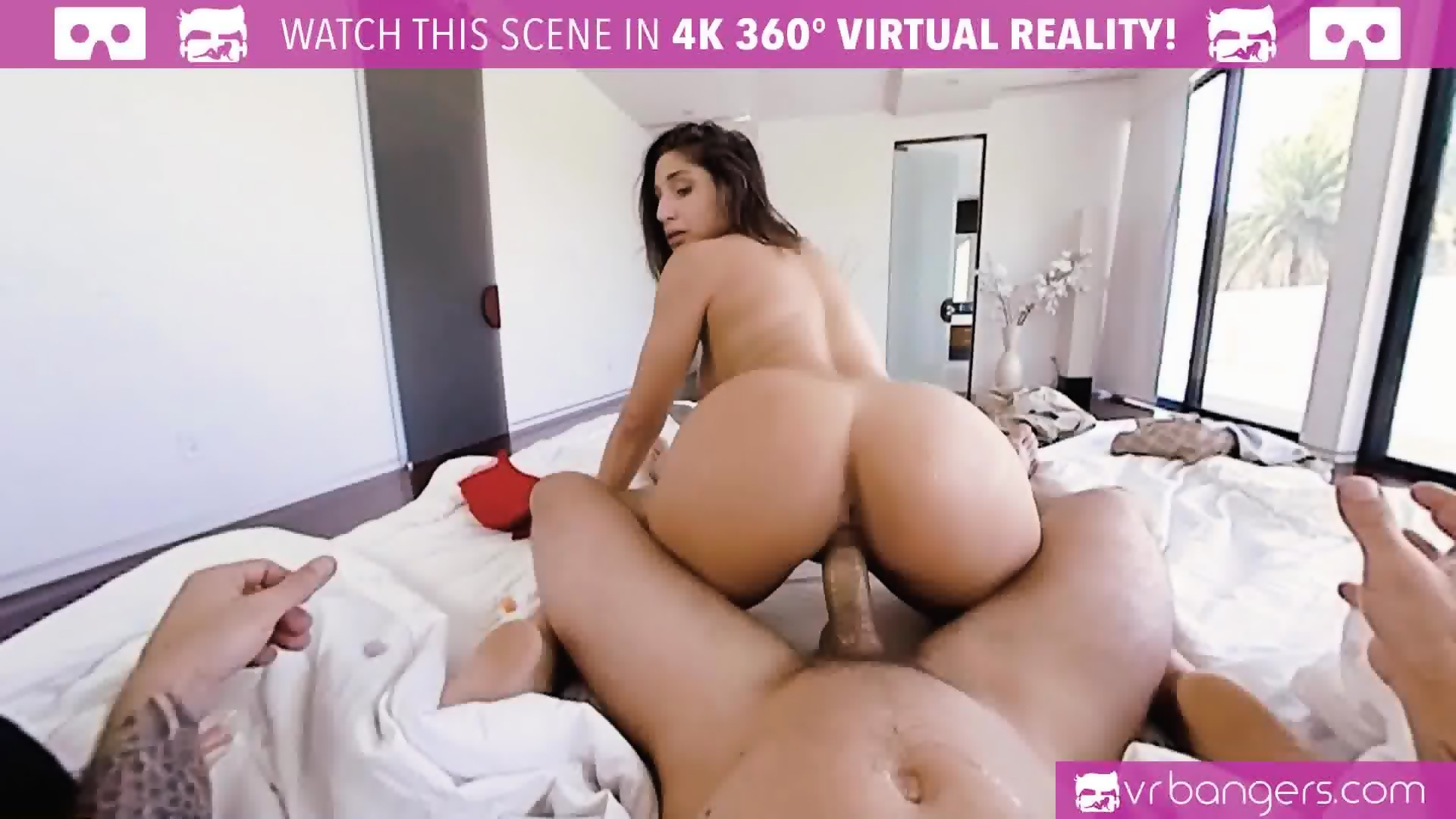 best of Pussy vr wet