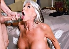 best of Solo gilf
