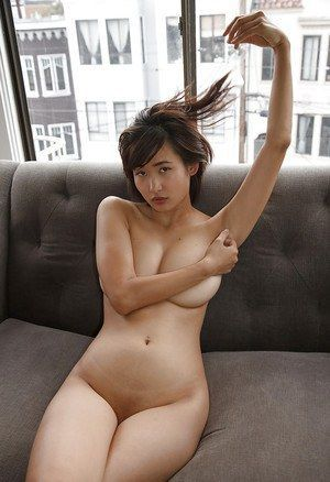 best of Breasts chinese shower huge