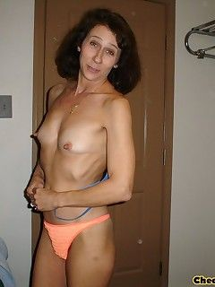 BBQ recommendet porns free Mature naked
