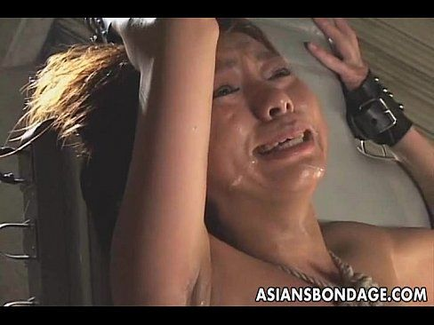 best of With fuck Asian machines filled pussy